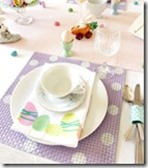 Easter-tablescape5