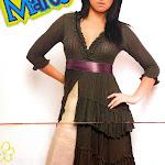 Maite Perroni - Lupita En Rebelde Sexy Fotos y Videos Foto 23