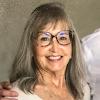 Kathy Spahr