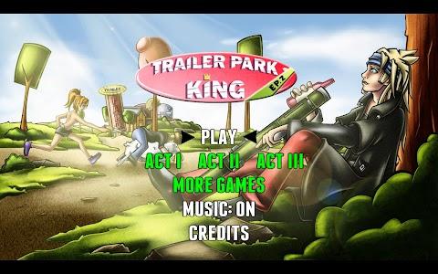 Trailer Park King Ep. 2 v2.1.0