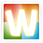 Word Drift Puzzle icon