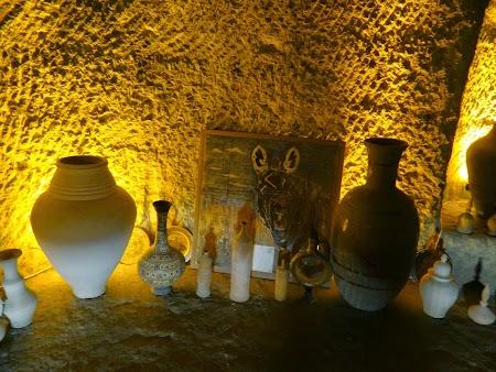 25. Vase Cappadocia.JPG