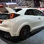 Yeni-Honda-Civic-Type-R-2016-04.jpg
