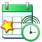 Calendar Event Reminder (CER) v5.4.5