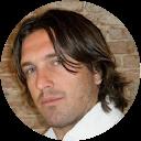 Immagine del profilo di Daniele Facciotto