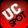 UC Spot