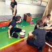 Olimpiade_Danza_2014_05.jpg