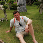 Тайланд 12.05.2012 6-56-17.JPG