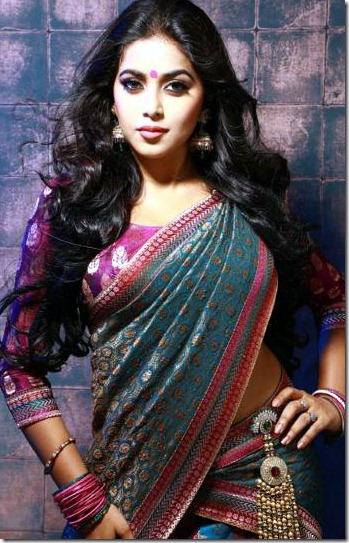 shamna_kasim_gorgeous_photo