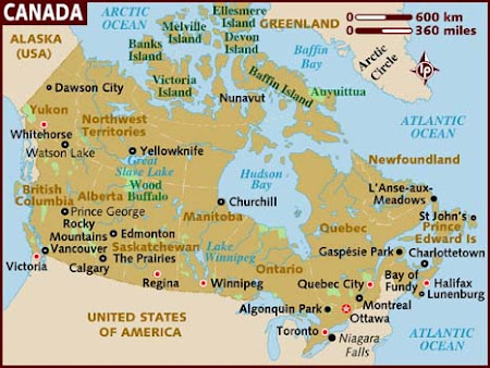 Harta Canadei.jpg