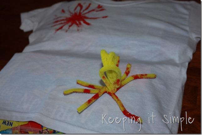 fireworks shirt (9)