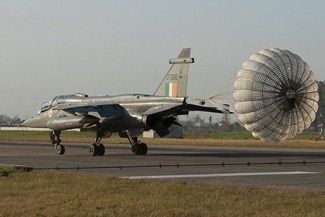 SEPECAT-Jaguar-Indian-Air-Force-IAF-11