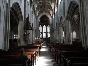 180 - Catedral de San Vicente.JPG