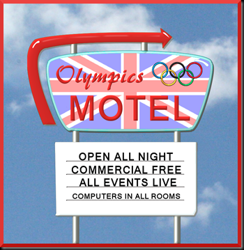 Olympics Motel Sign_DONE