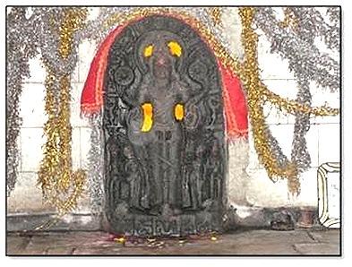 Sun-Temple2