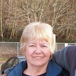 Diana Breithaupt