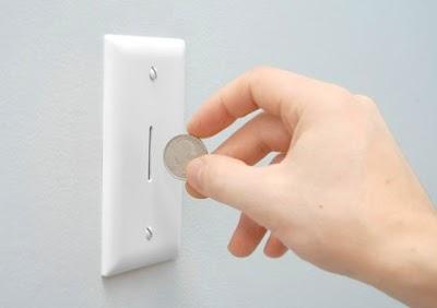Buenas ideas para ahorrar energía en casa