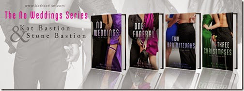 Banner_-_No_Weddings_4_Covers