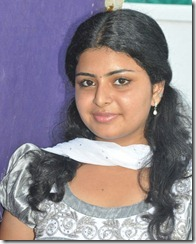 Raattinam Actress Swathi Images