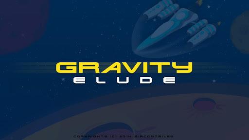 Gravity Elude