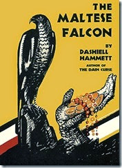 the-maltese-falcon-book-cover