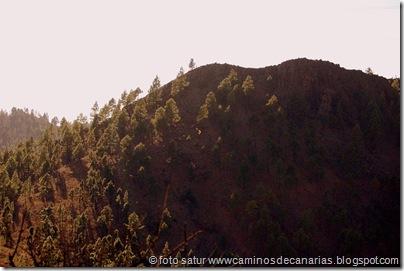 3399 Morro Santiago-La Candelilla