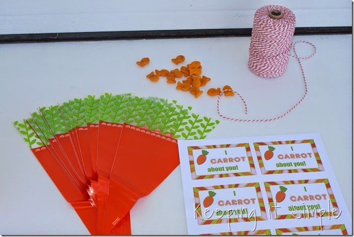 Easter-School-Lunch-Food-Carrot-With-Printable (1)