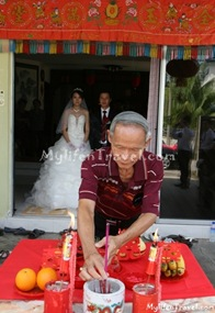 Chong Aik Wedding 294