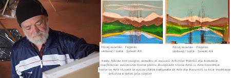 Radu Adrian.JPG