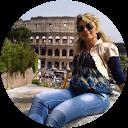 Immagine del profilo di Emanuela Pastore