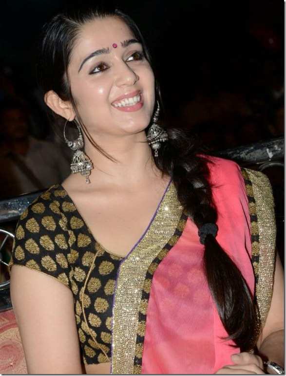 charmi_nice_photos