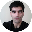 Mubashar I.,AutoDir