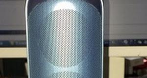 Loa Bluetooth, Đọc Thẻ Nhớ MLL-219