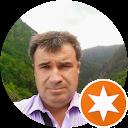 Ruse Petrica Mirel