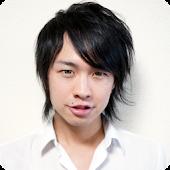 HYT石澤秀平公式ファンアプリ