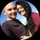 Immagine del profilo di sara fanis