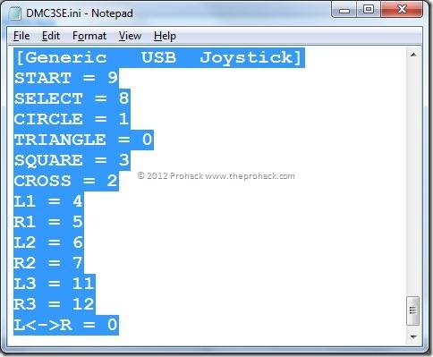 Dmc3 pc patch programfox.