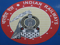 Indian Railways - Do's and Don'ts