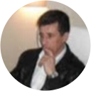Image Google de le chti dj lyon-Laurent W