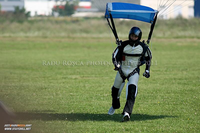 Sky_not_limit_20110813_RaduRosca_0238.jpg
