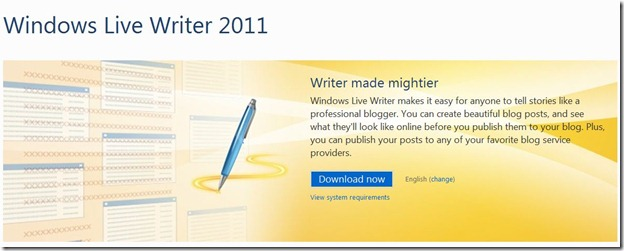 Windows_Live_Writer