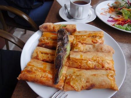 04. Kebab in Urgup.JPG