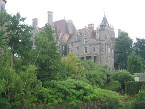 132 - Bold Castle.jpg