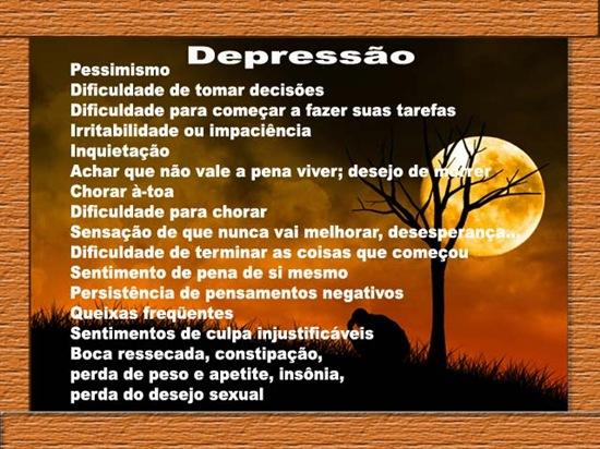 licao4-dns-depressao