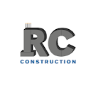 RC Construction
