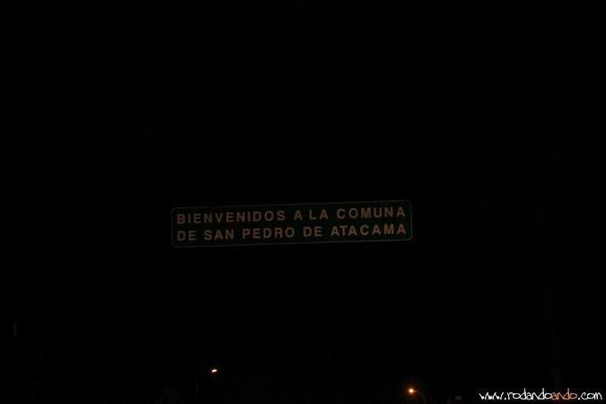 salinasasanpedro26.jpg