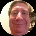 Ian Schmidt