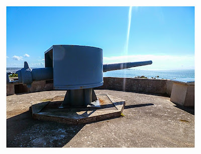 Jersey - MKB Lothringen - 15cm Kanone