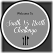 south-noerth-challenge[1]