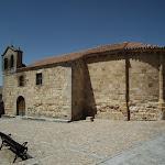06 - Iglesia de San Esteban.JPG